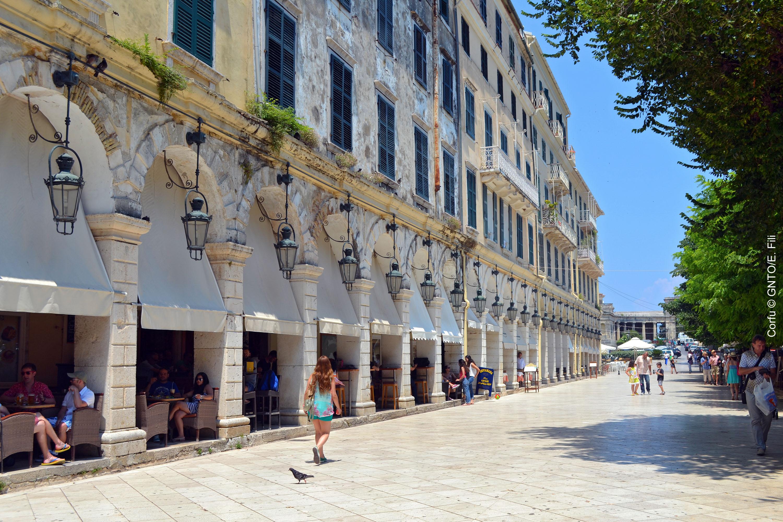 Corfu_0585_E Fili