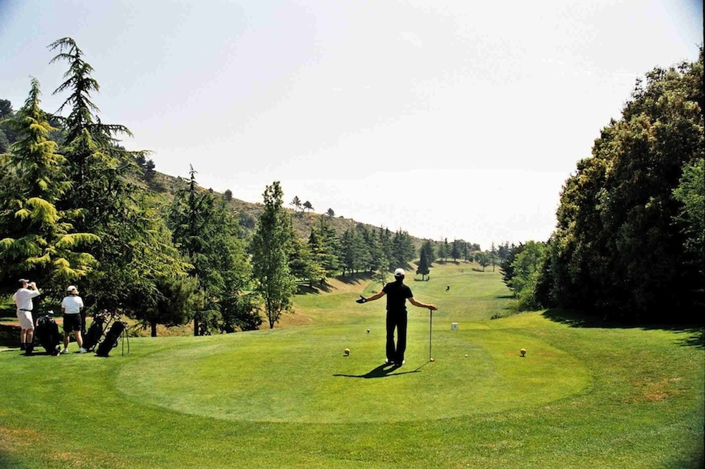 12.Incentive-Golf-@copyright-Ikebana-n.oundjian-gureghian.