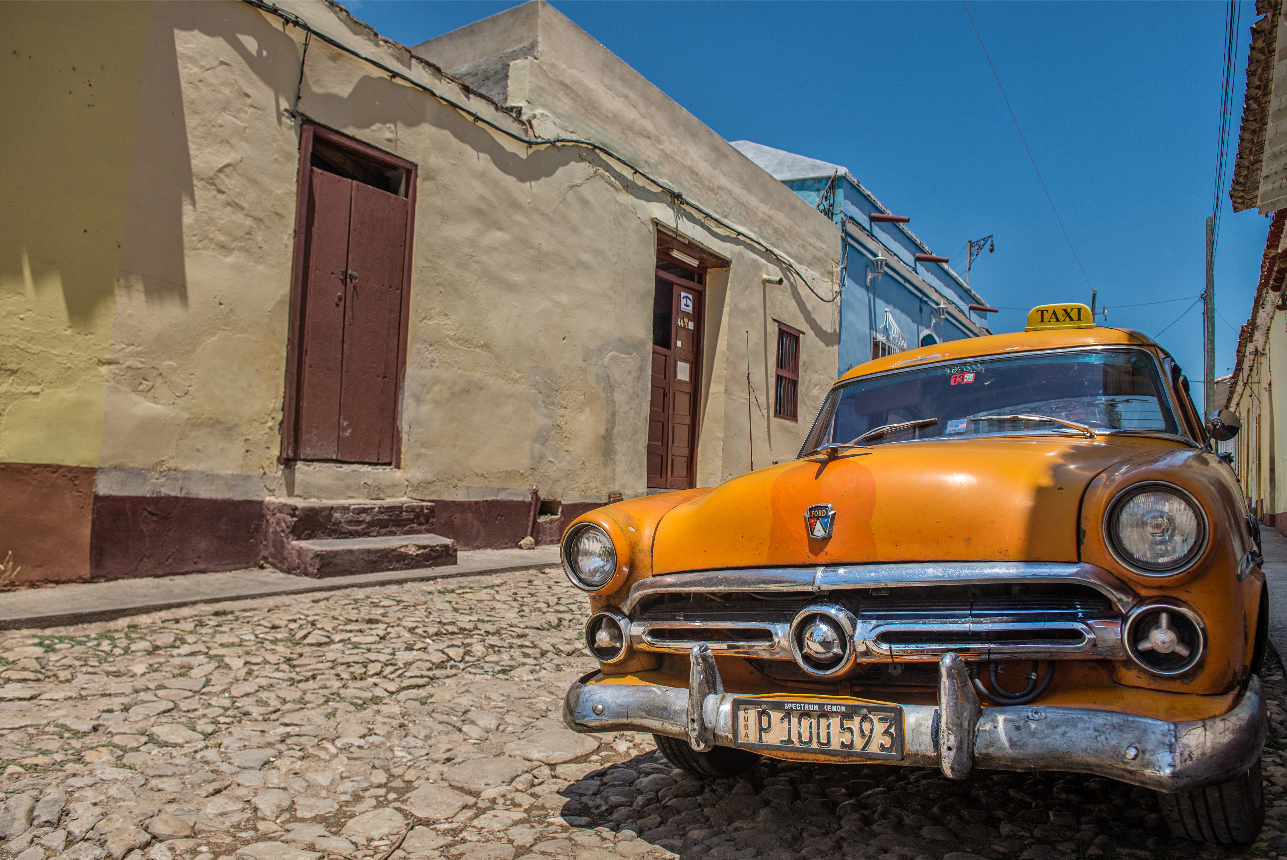 Cuba20HD-DEC7B5D5