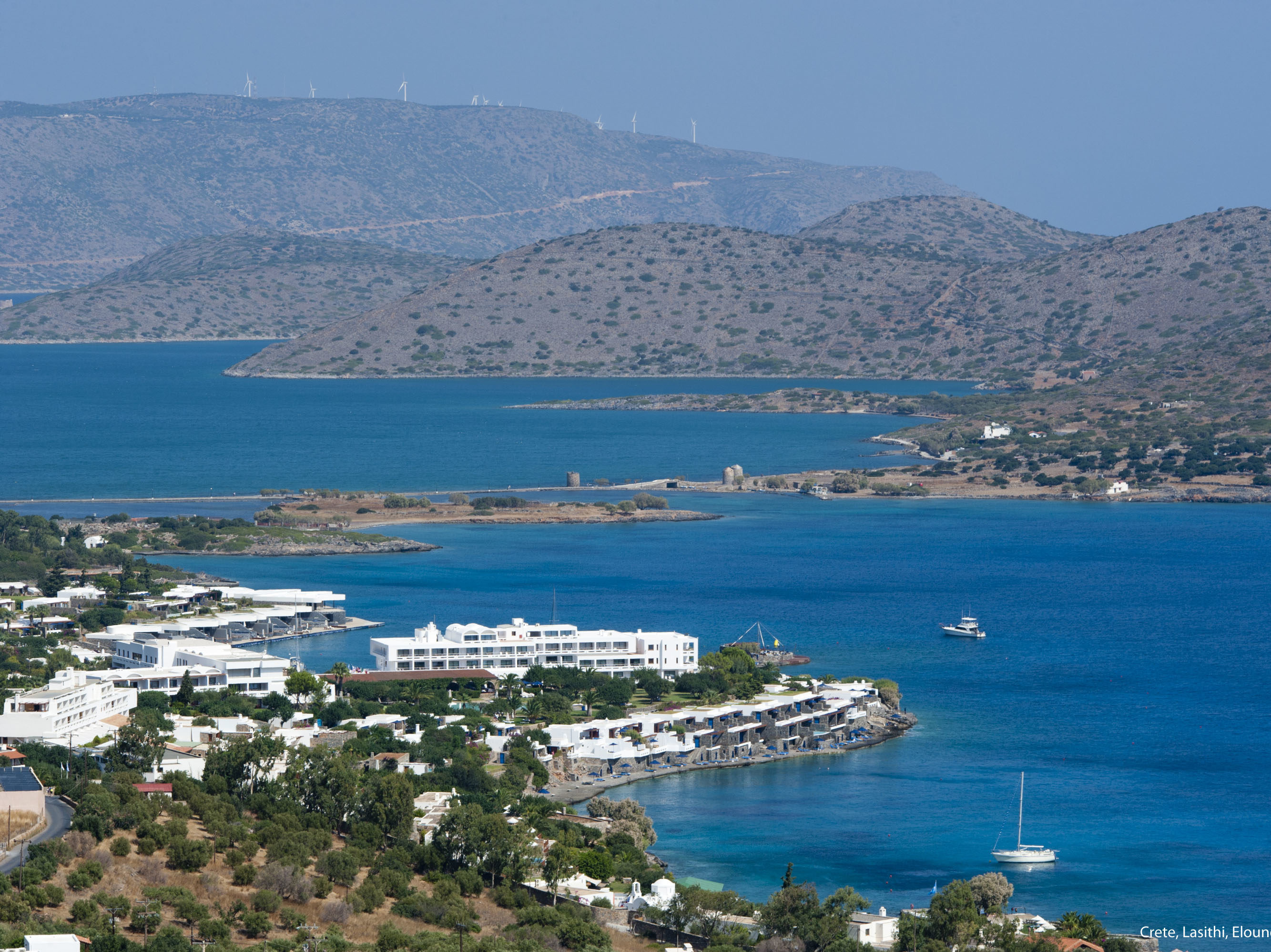 Crete_Lasithi_Elounda_3239_photo Y Skoulas