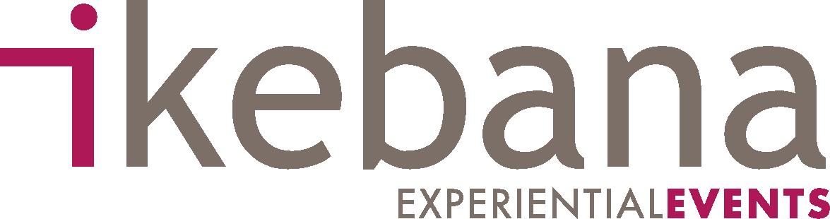 Logo_Ikebana